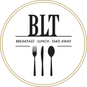 BLT food